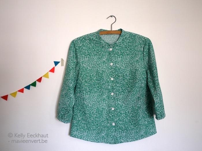 Burda-Seersucker-Blouse-06-2013-118-Cloud-9-Fabrics-5