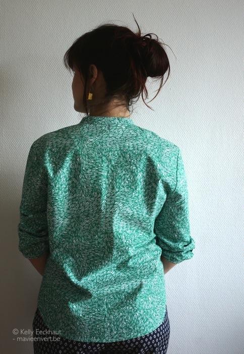 Burda-Seersucker-Blouse-06-2013-118-Cloud-9-Fabrics-9