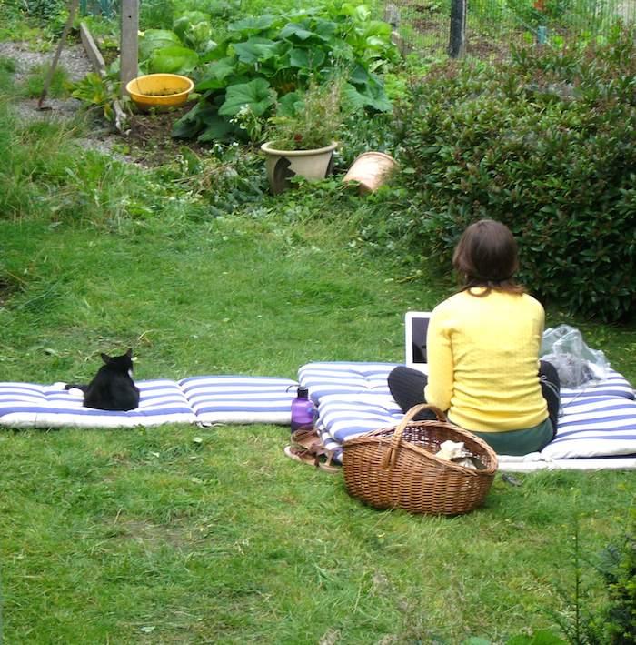bloggen-neveneffecten