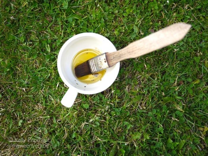 vegetarische-barbecue-olijfolie-borsteltje