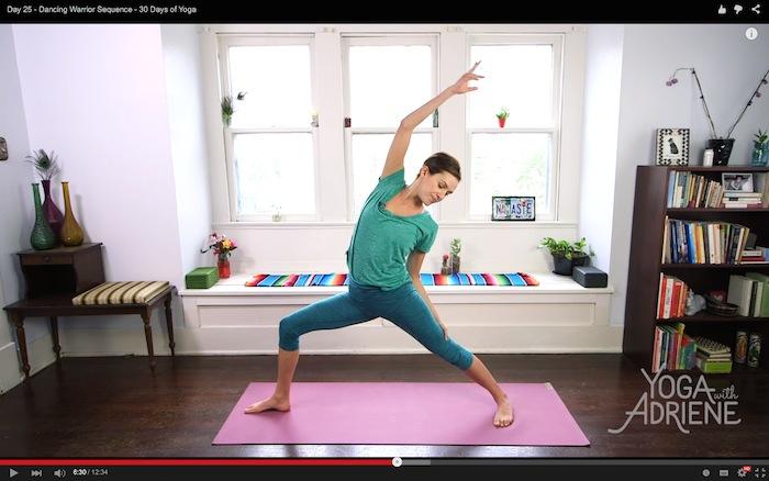 yoga-adriene