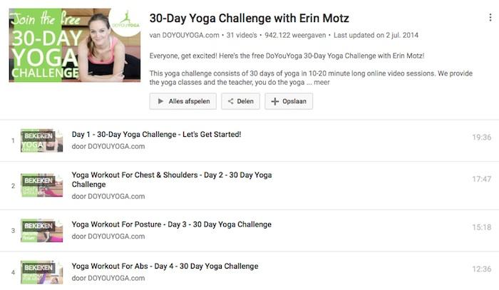 yoga-erin-motz