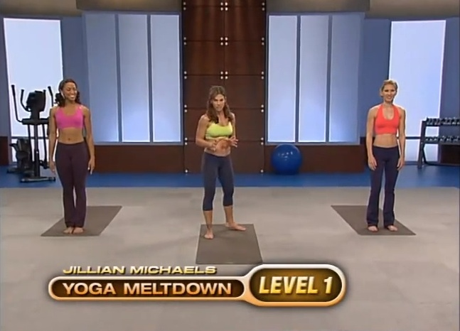 yoga-jillian-michaels