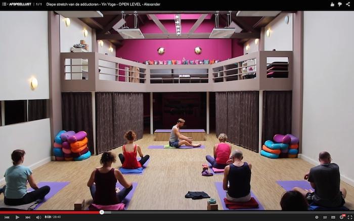 yoga-yogaflix-yoga-on-call-gent