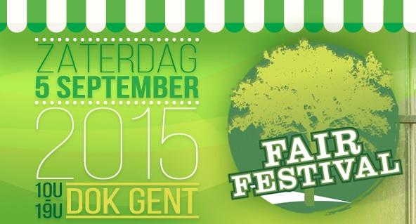 fair-festival-gent