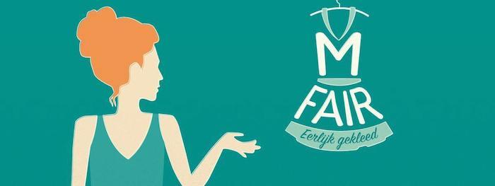 m-fair-mechelen