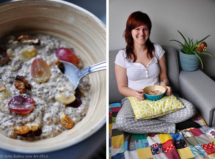 overnight-oats-art-d-eco-gezond-ontbijt