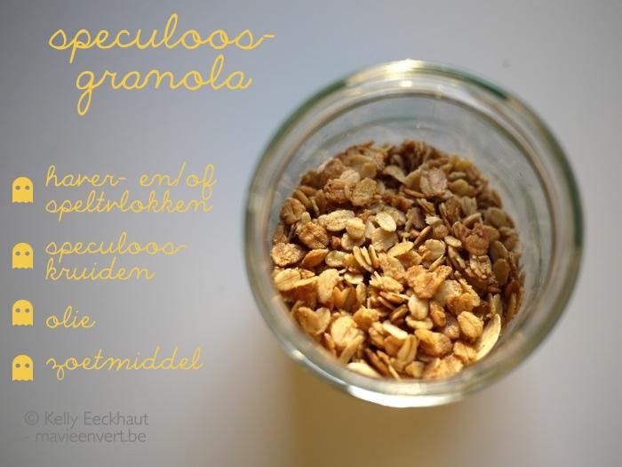 speculoosgranola-granola-speculoos