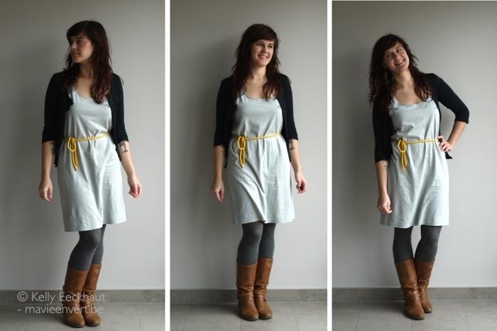 grijs-kleedje