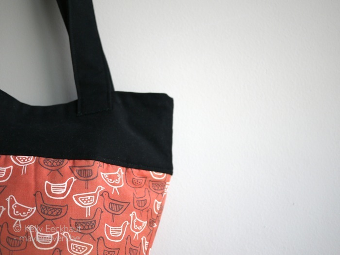 kippentas-detail-jeansbroek recykleren