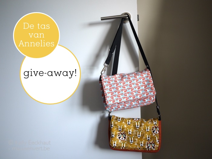 de-tas-van-annelies-liene-give-away