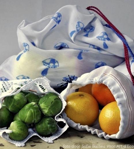 zelfgemaakte-stropzakjes-groenten-fruit