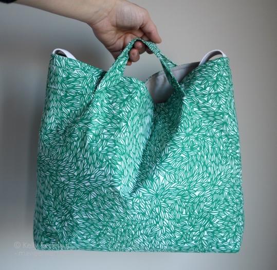 augustine-mijn-tas-foliage-2