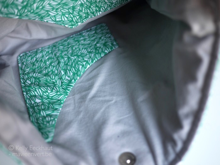 augustine-mijn-tas-foliage-binnenkant
