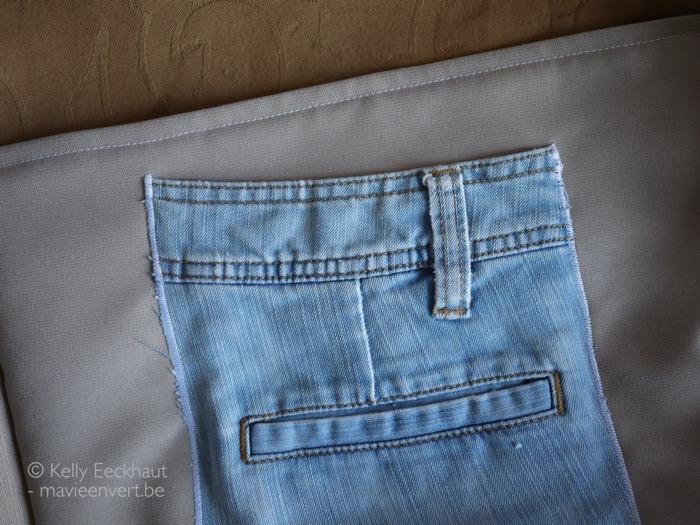 haaike-tas-binnenzakjes-oude-jeans
