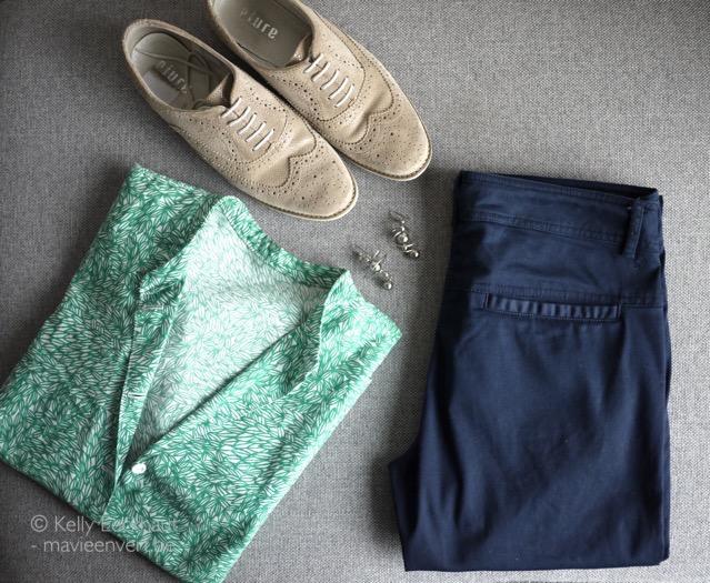 fair-wear-friday-eenvoudige-outfit-bloesje