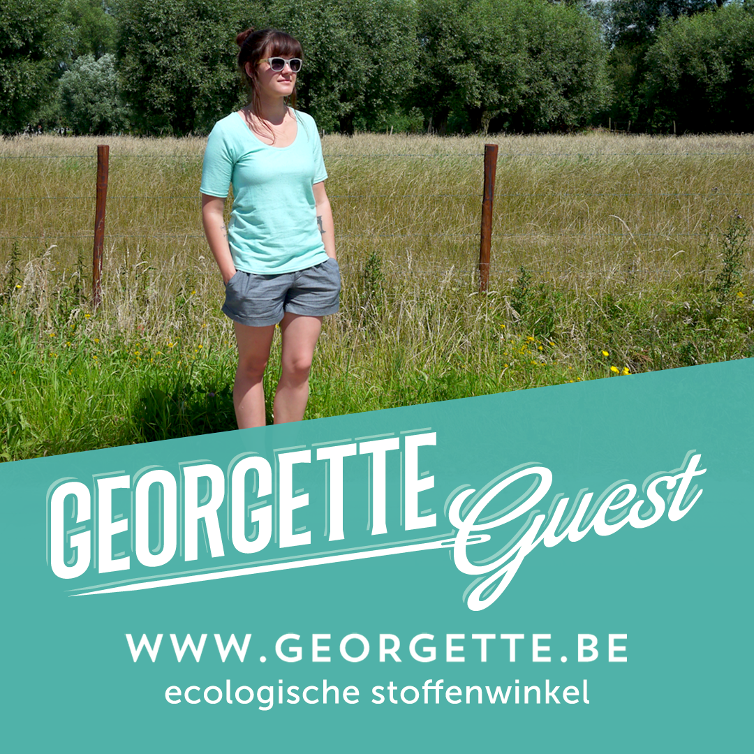 georgette guest