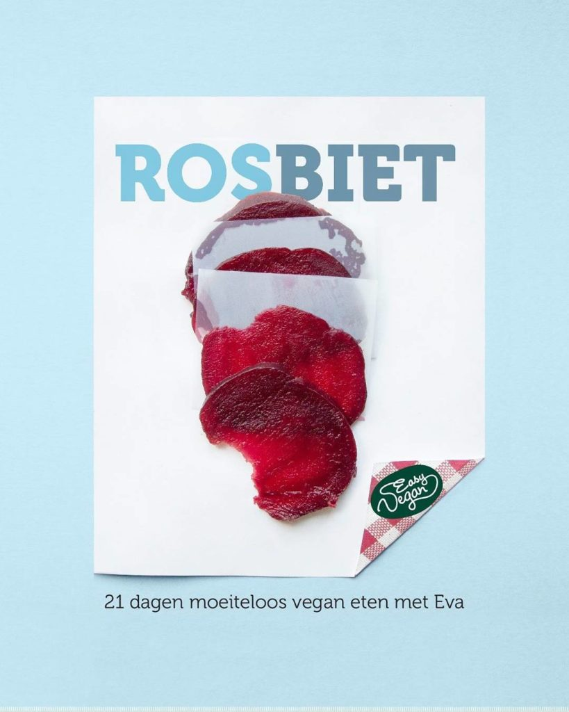 easy-vegan-rosbiet