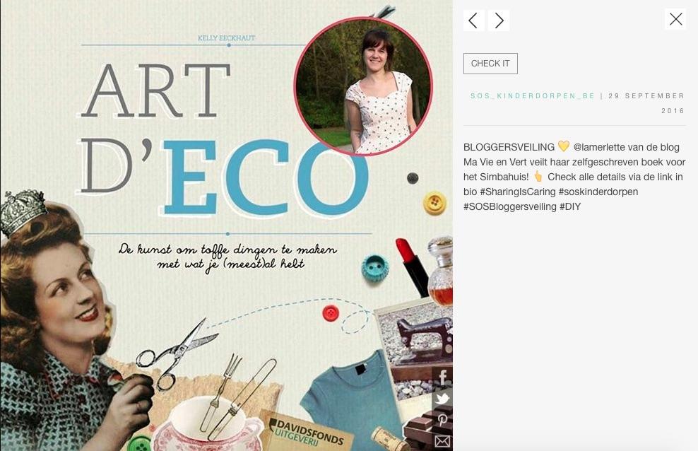 sos-kinderdorpen-bloggersveiling-art-d-eco