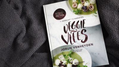 veggie-vlees-boek-review
