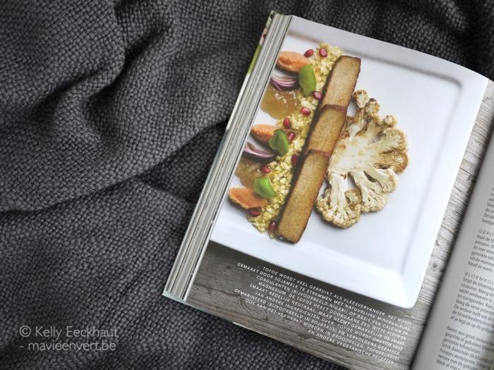 veggie-vlees-boek-review-bloemkool