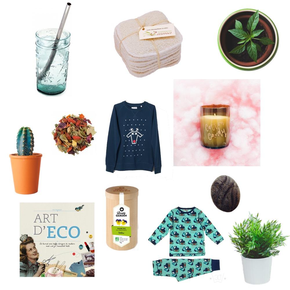 groene-cadeaus