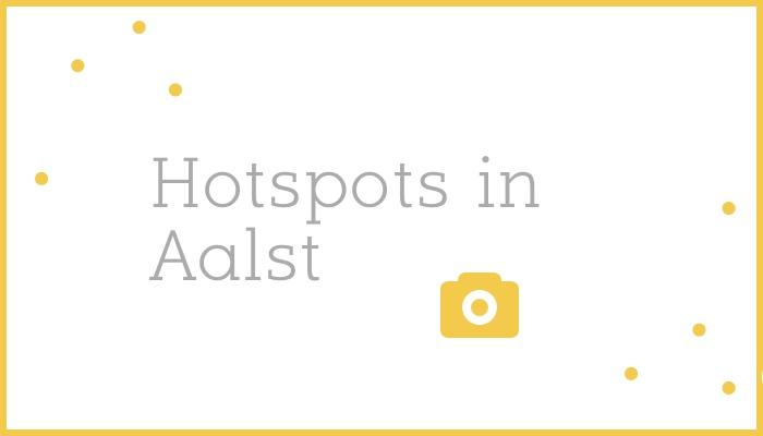 hotspots-aalst-nieuwe-rubriek