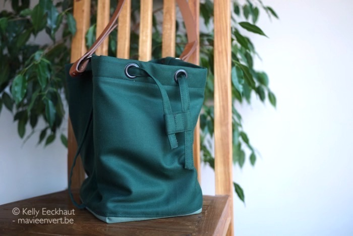 Kato-buideltas-bucket-bag