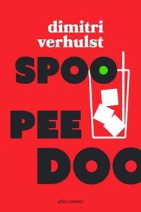 spoo-pee-doo