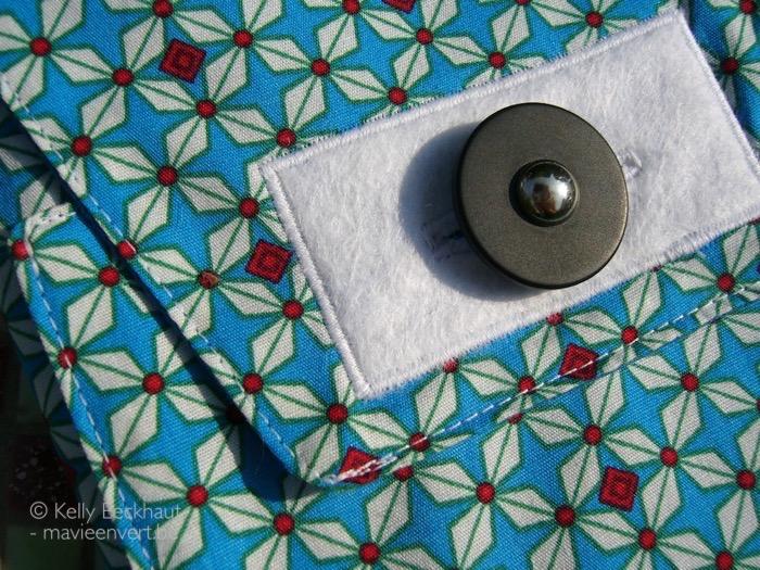 haaktasje-uiltjes-blauw-knoop