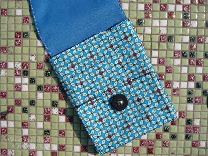 haaktasje-uiltjes-blauw
