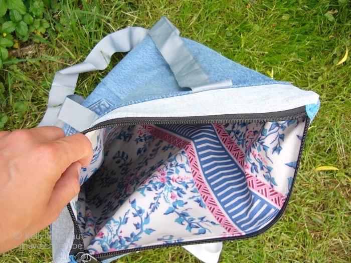 jeans-tas-binnenkant