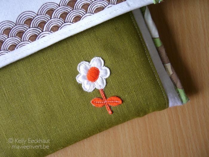 laptophoes-bloemetje