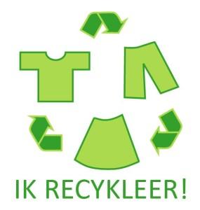 ik+recykleer