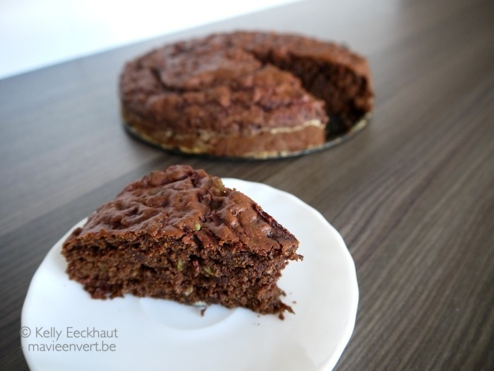chocolade-rodebietencake