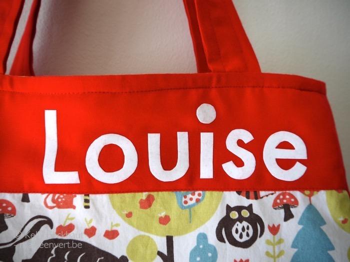 louise-flock