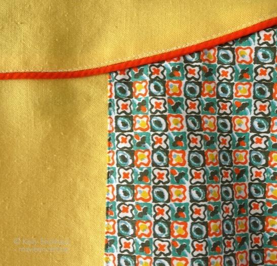 geel-restjes-rokje-allemaal-rokjes-detail