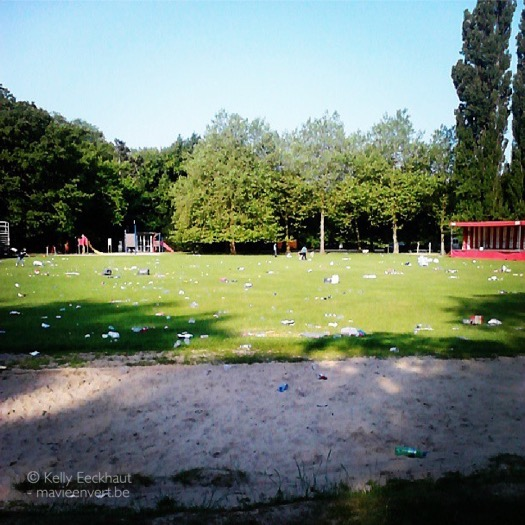 2013-park