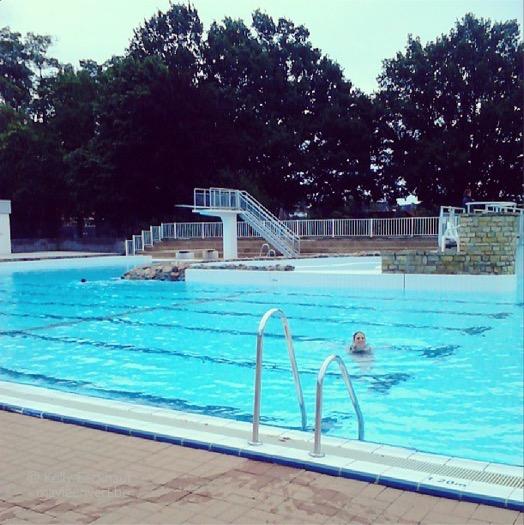 2013-zwembad