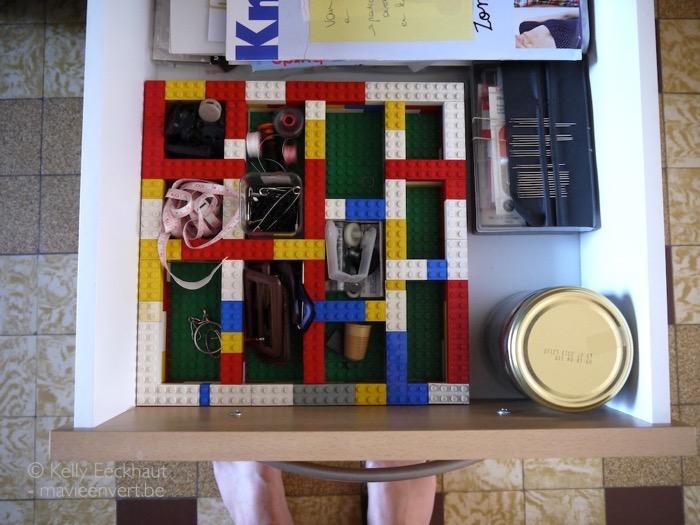 lego-vakjes-organisatie
