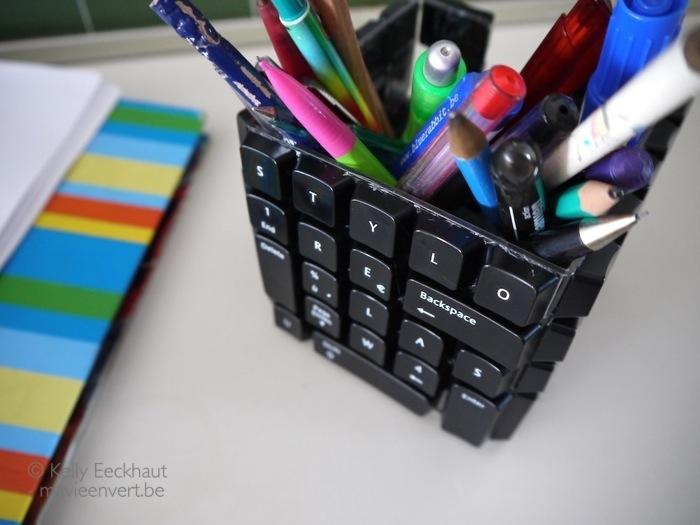 upcycling-toetsenbord-stylobakje-boven