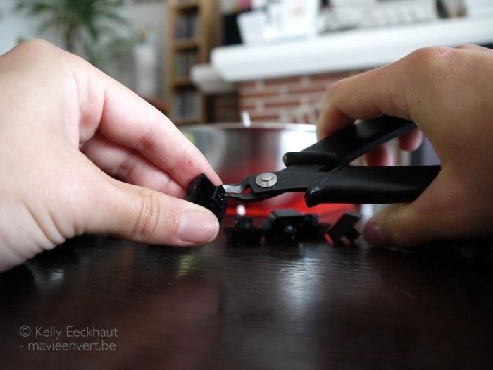 upcycling-toetsenbord
