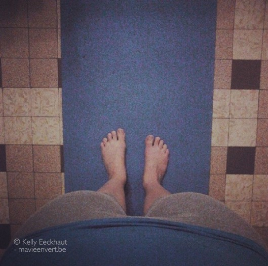 2013-yoga-matje