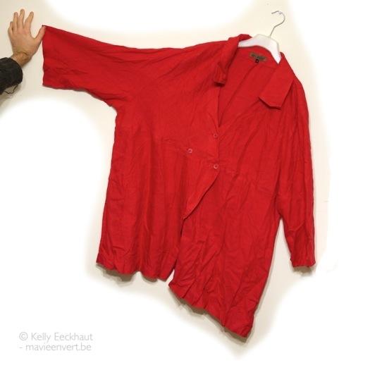 hemdjes-recykleren-hemd1 voor