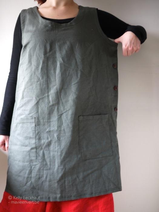 hemdjes-recykleren-hemd3 voor