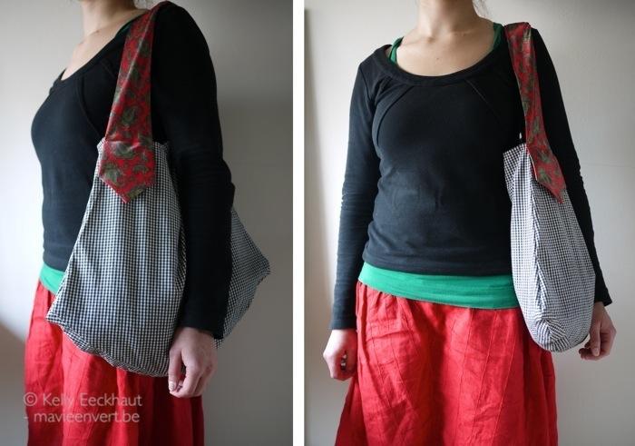 hemdjes-recykleren-hemdtasje
