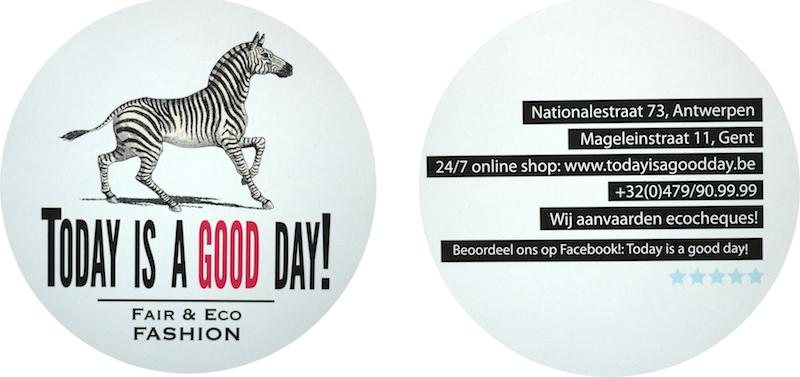 today-is-a-good-day-fair-eco-shoppen
