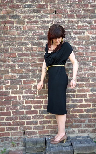 express-dress-origineel3