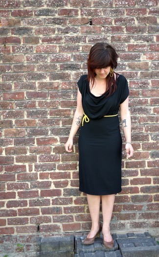 express-dress-origineel4