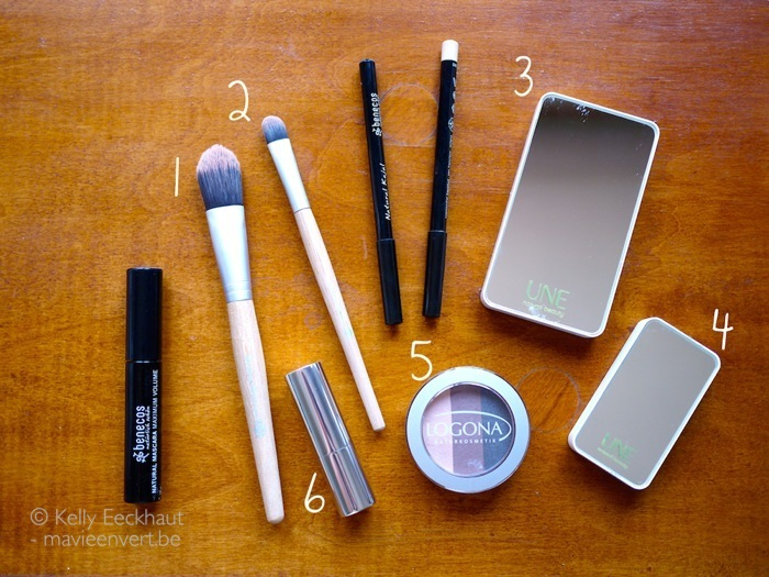 eco make-up review